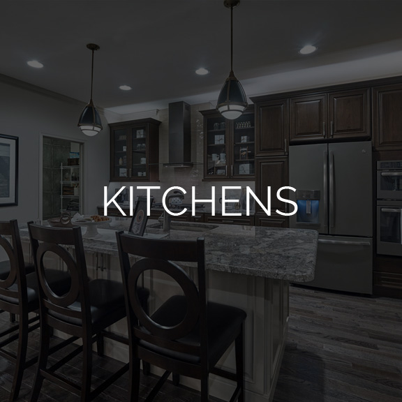 Judd Builders Design Studio Kitchens