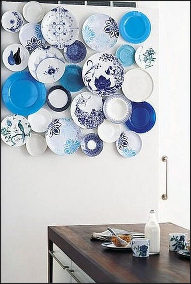 plates plates