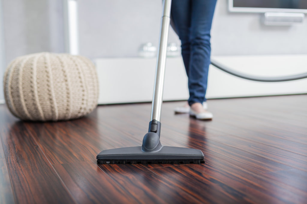 How To Care For Hardwood Floors Judd